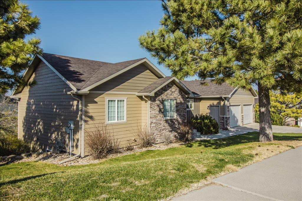 Photo of 3918 City View Drive  Rapid City  SD