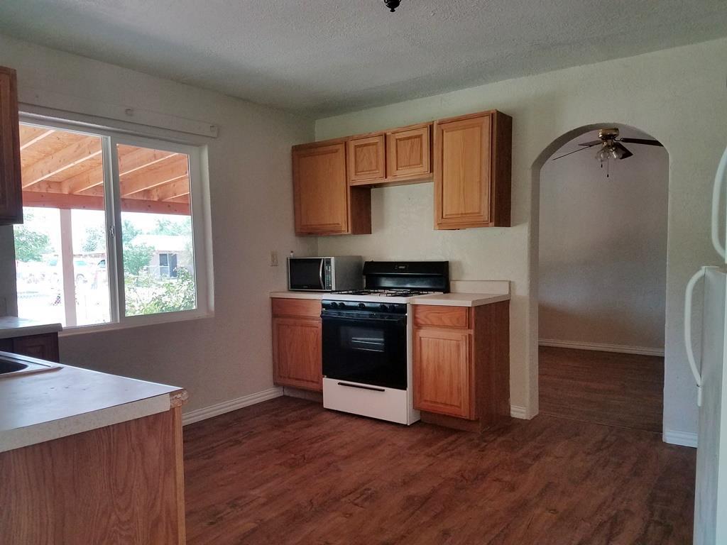 605 5Th Street, Alamogordo, NM 88310