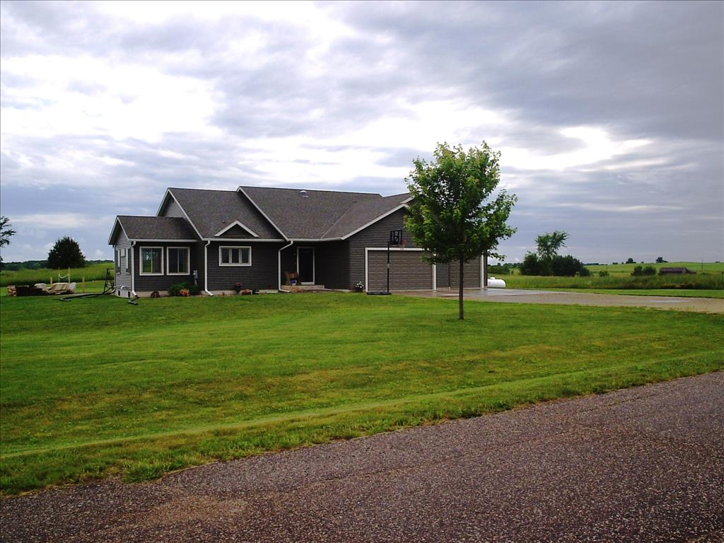 Photo of E9416 467th Ave  Elk Mound  WI