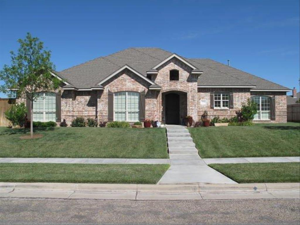 Photo of 7740 Pinnacle  Amarillo  TX