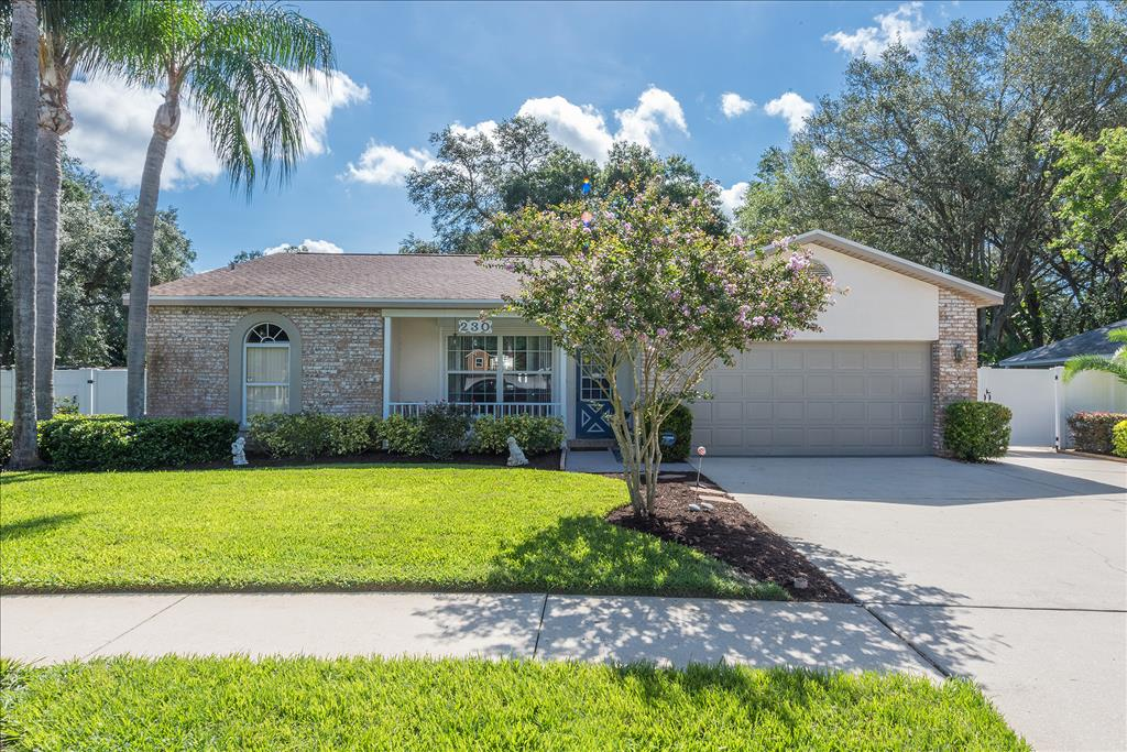 Photo of 230 Bryan Oak Ave  Brandon  FL