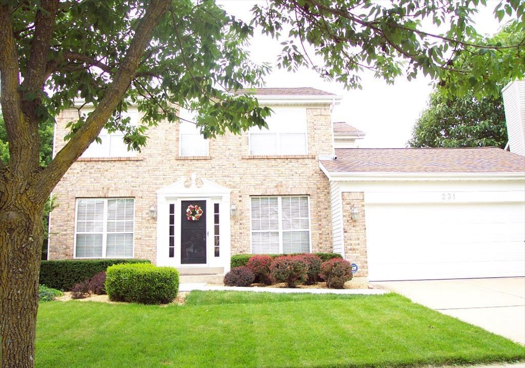 Photo of 231 Cheval Square   Chesterfield  MO