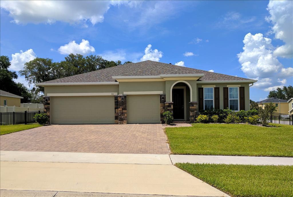 groveland fl real estate and groveland fl homes for sale