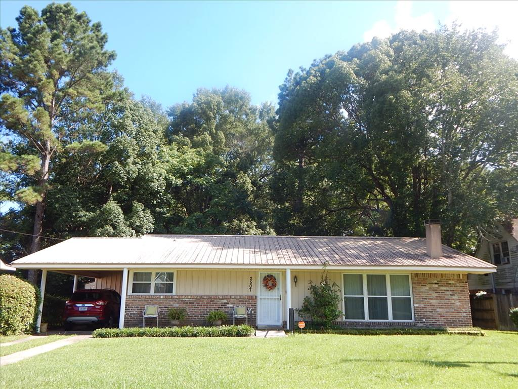 2507 Salvia Ct. N., Mobile, AL 36606