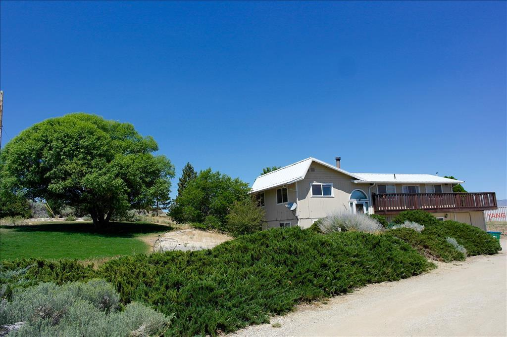 2779  Cactus View, Reno , NV 89506