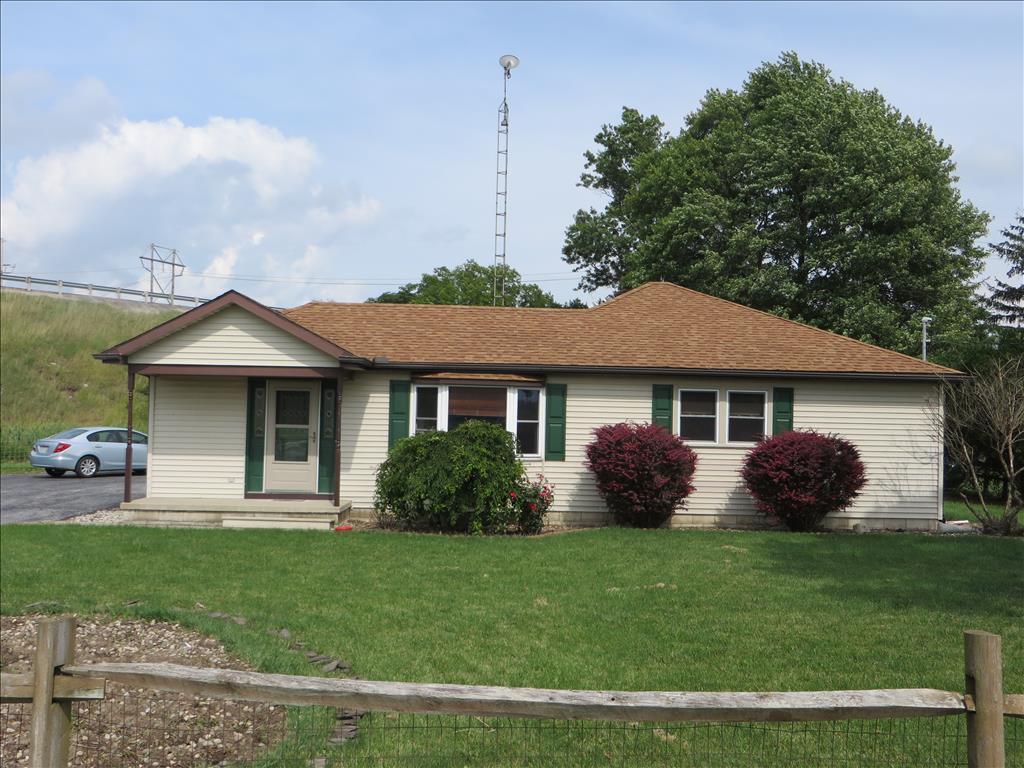 Photo of 27850 Glenwood  Perrysburg  OH