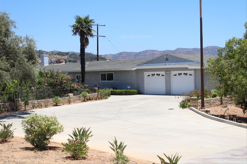 Photo of 13567  Vista Sage Lane  Jamul  CA