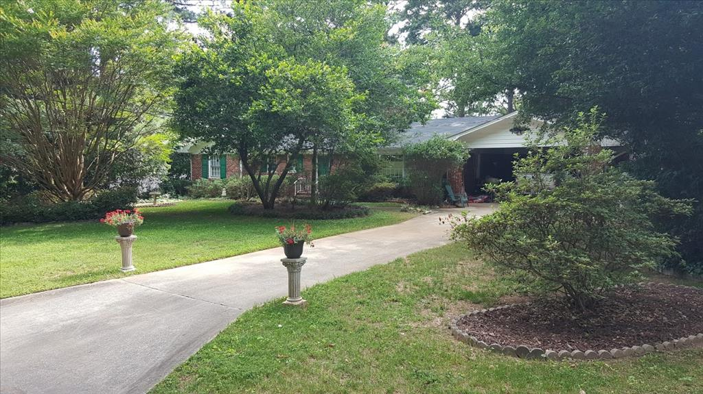 Photo of 3716 Chavers Place  Stone Mountain  GA