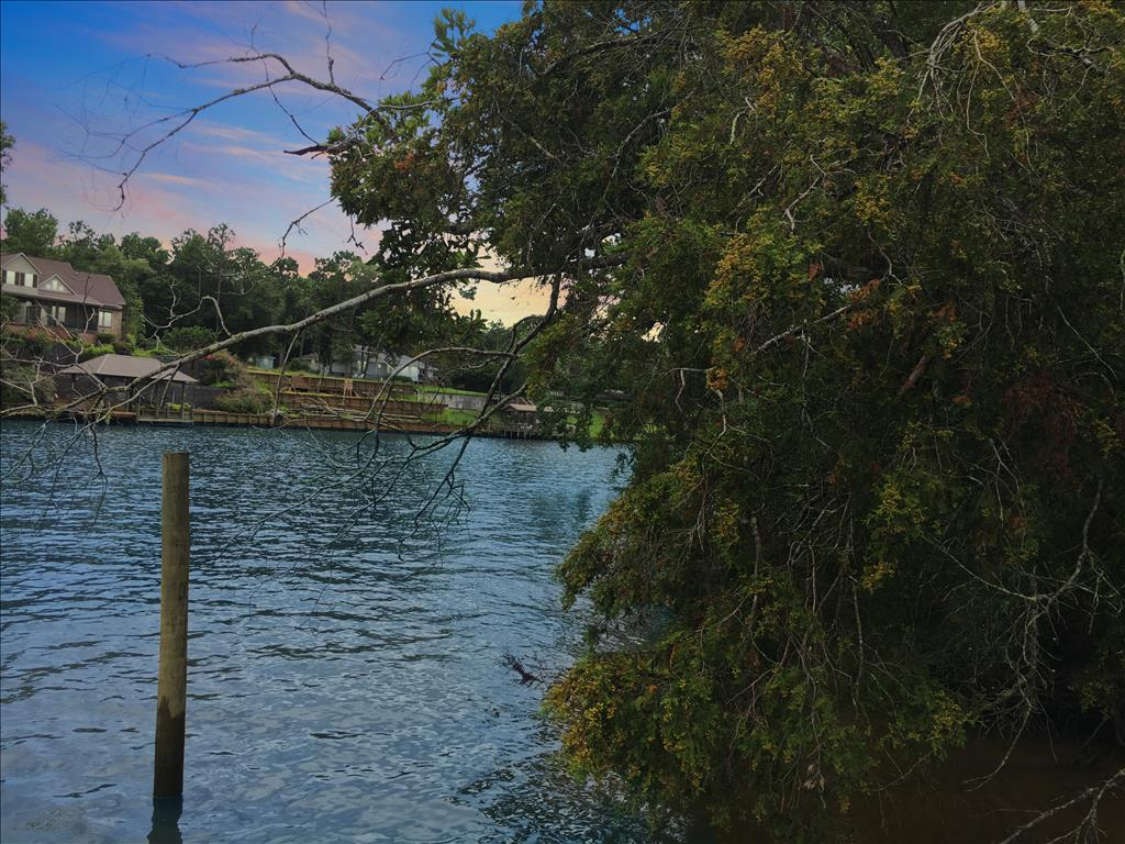 Photo of 0 River Road  Fairhope  AL