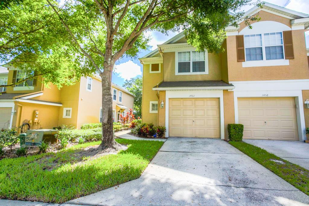 Photo of 1462 Siciliano Pt   Winter Park   FL