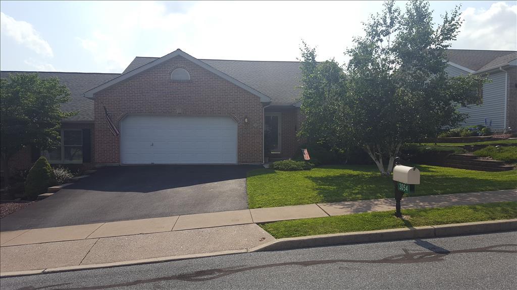 Photo of 3054  Center Rd  Northampton  PA