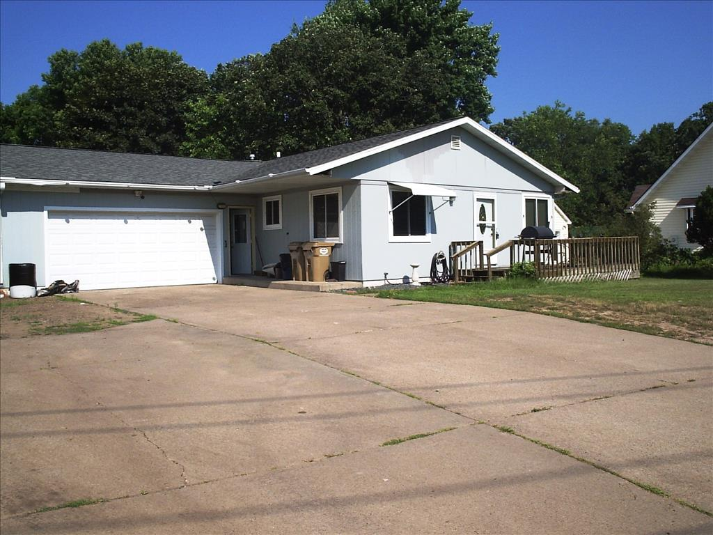 Photo of 2820 Starr Ave  Eau Claire  WI