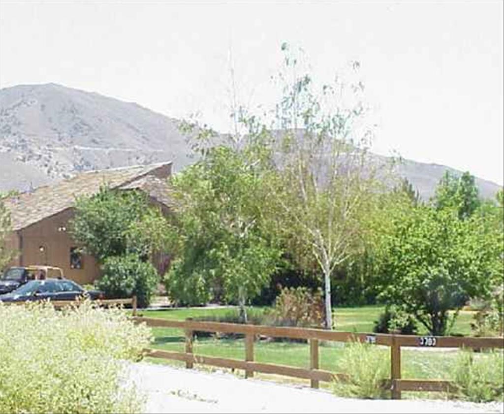 Photo of 3790  W Hidden Valley Dr  Reno  NV