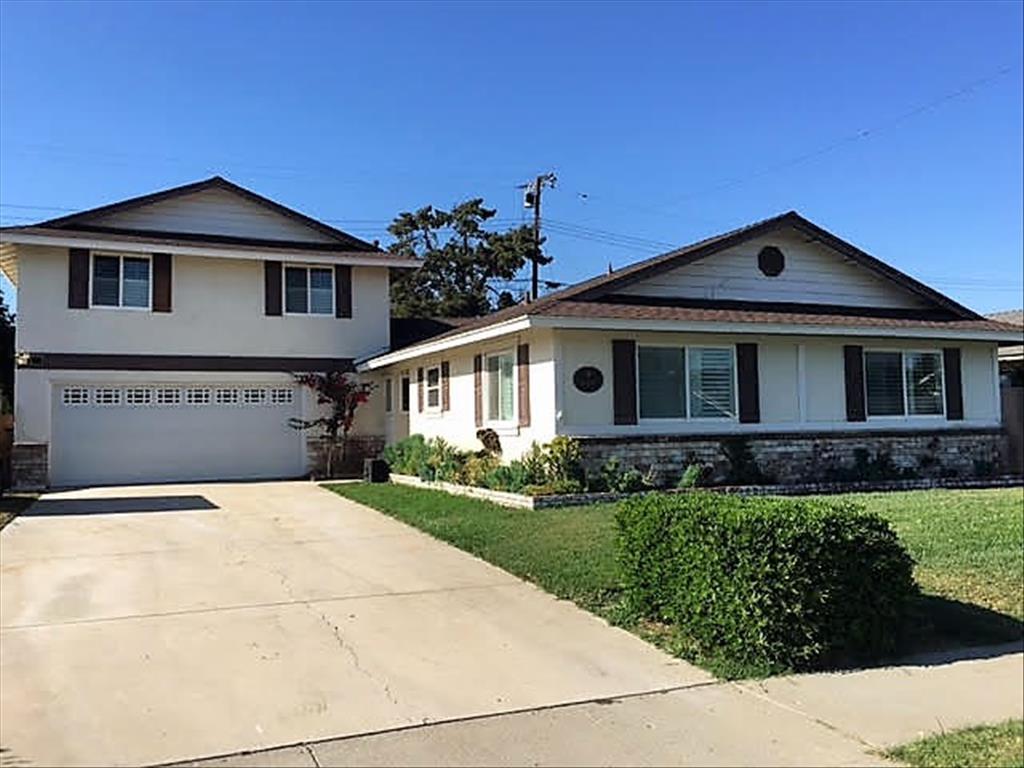 Photo of 2807 Wendell St  Camarillo  CA