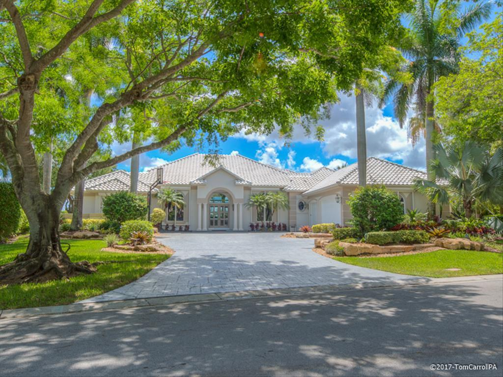 Photo of 1702 NW 124th Way  Coral Springs  FL