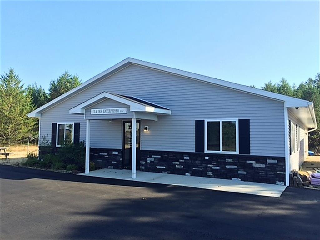 Photo of 2275 Riley Rd  Sparta  WI