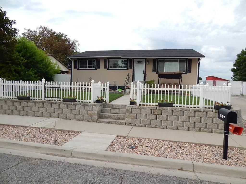 Photo of 1027 W 550 South  Payson  UT