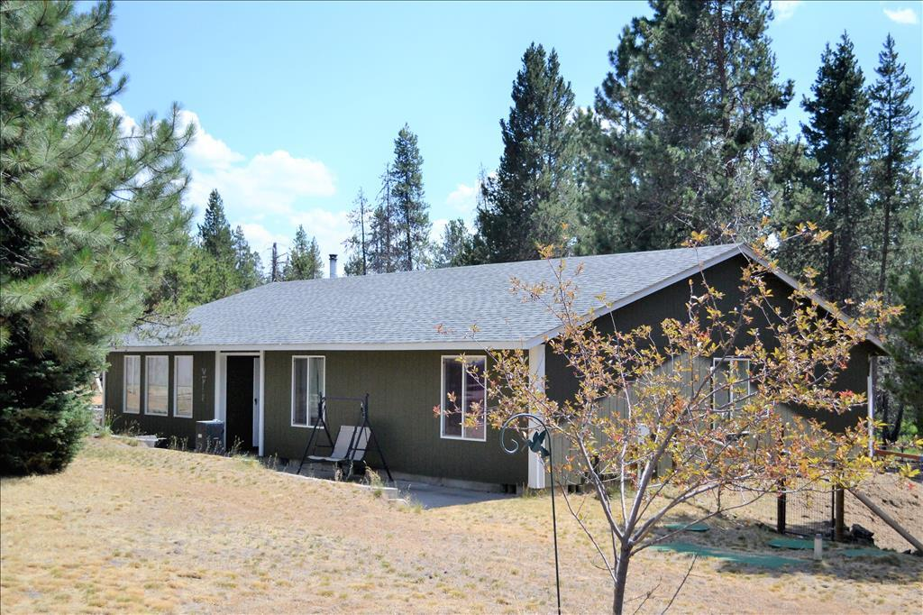 Photo of 55475  Gross Drive  Bend  OR