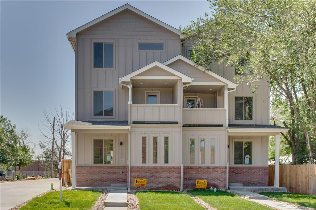 Photo of 8000 Grandview Ave  Arvada  CO