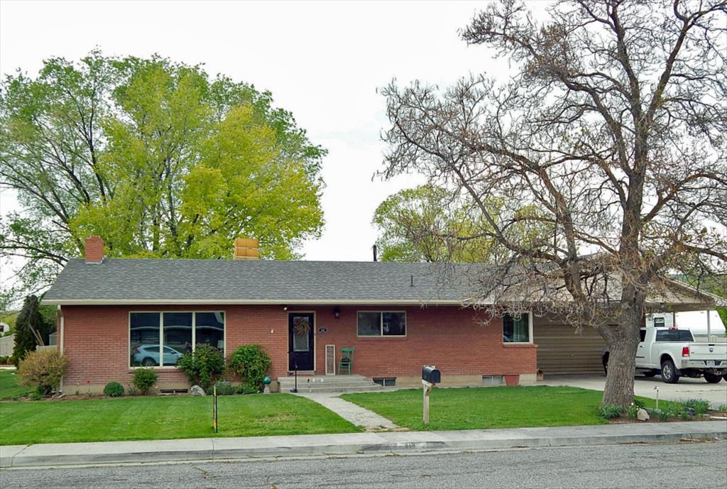 Photo of 618 S 700 West  Payson  UT