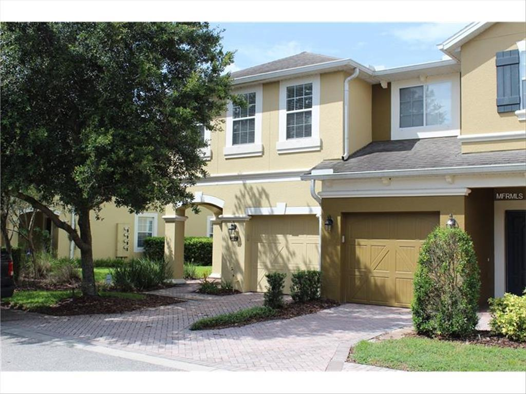 Photo of 2812 Oakville Pl   Oviedo   FL