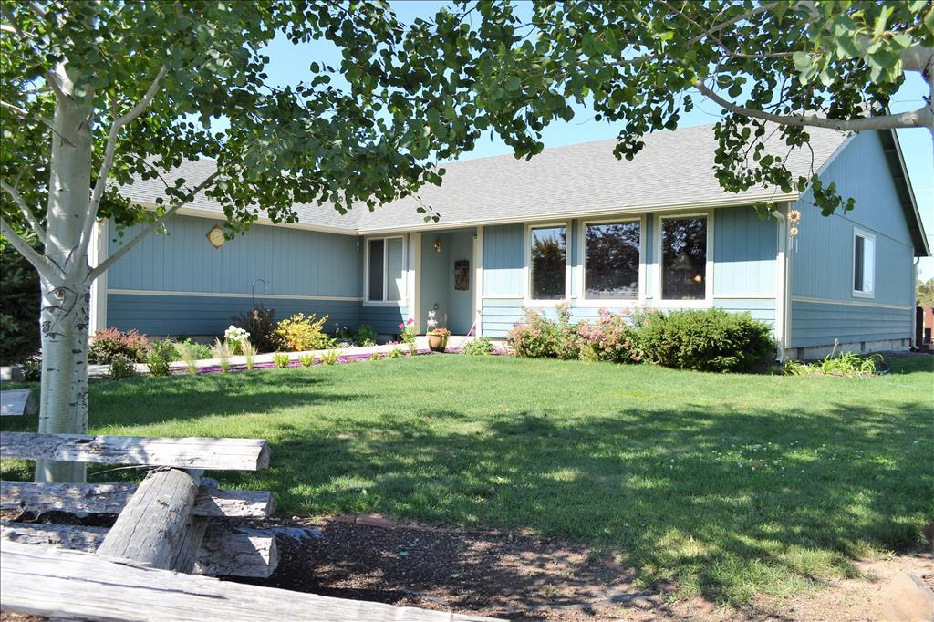 Photo of 7111  SW 51st Street  Redmond  OR