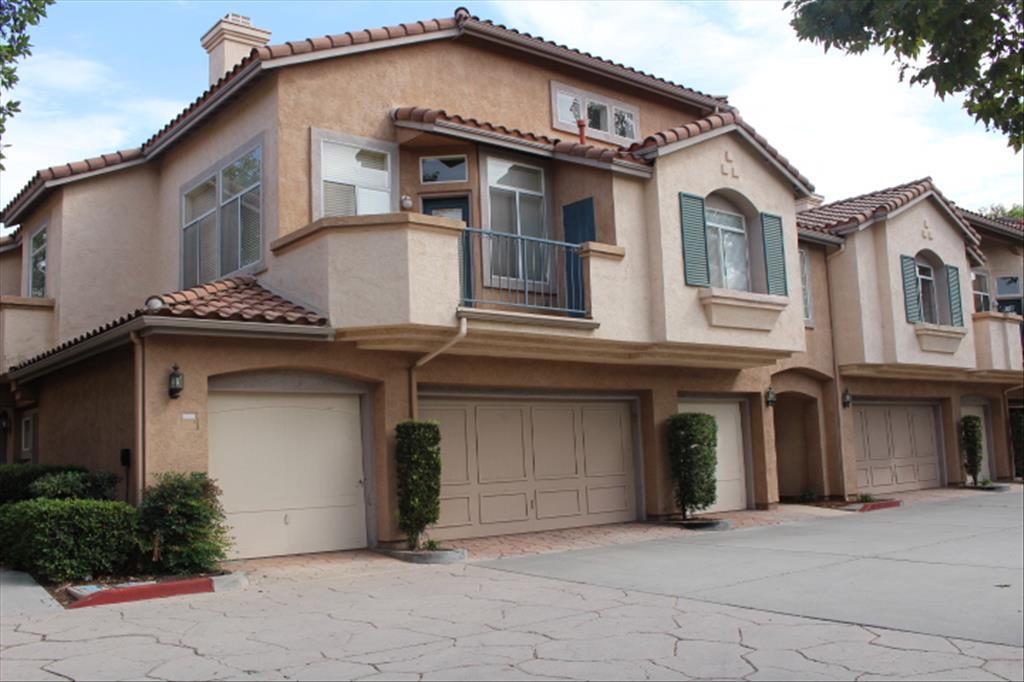 Photo of 11368  Via Rancho San Diego  El Cajon  CA