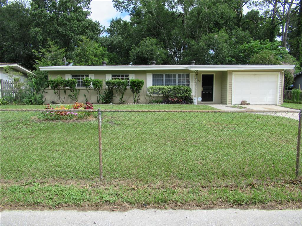 Photo of 8163 Joffre Dr  Jacksonville  FL