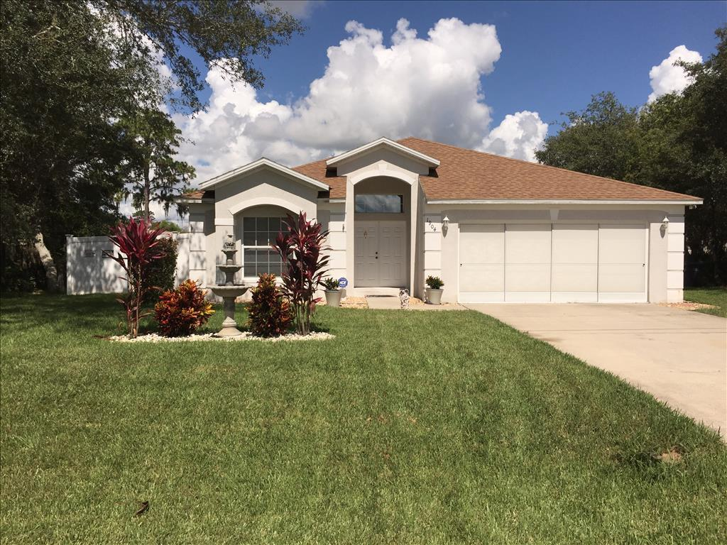 Photo of 1904 LAKEVIEW PLACE  Poinciana  FL