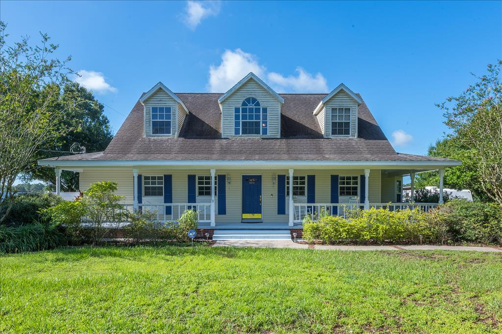 Photo of 5613 WO Griffin Rd  Plant City  FL