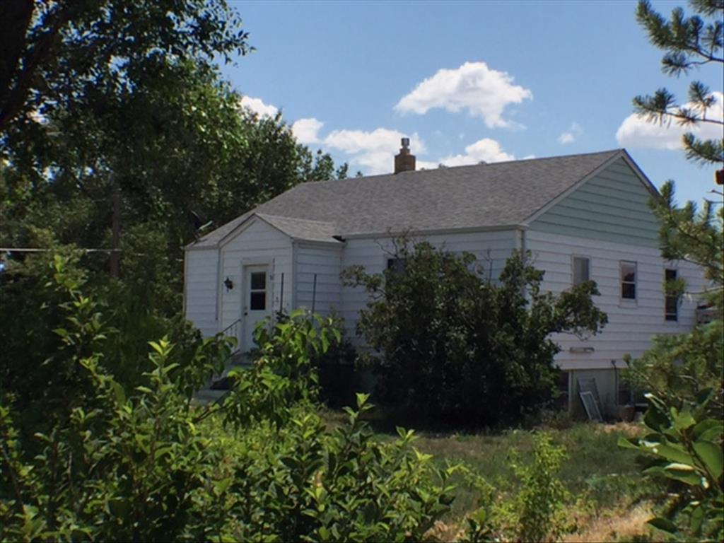 Photo of 1704 S 1st Avenue  Cheyenne  WY