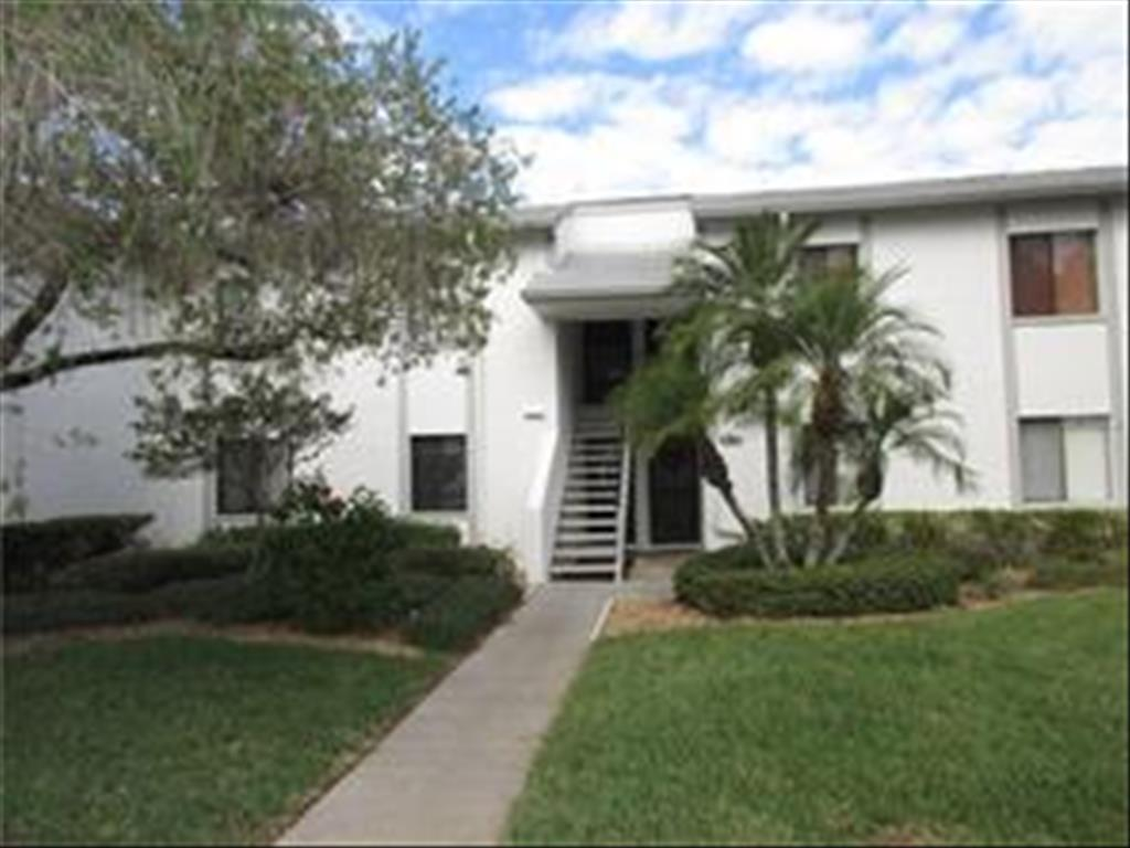 Photo of 299 Cypress Ln  Oldsmar  FL