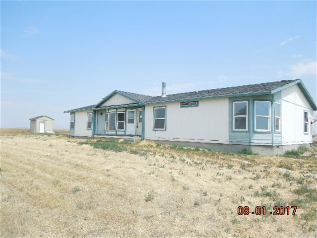 Photo of 3754 SW Hoagland  Mountain Home  ID