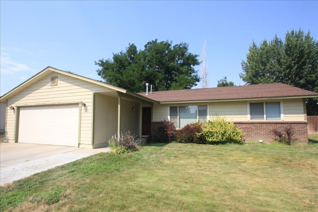 Photo of 2185 N Aster Ave  Boise  ID