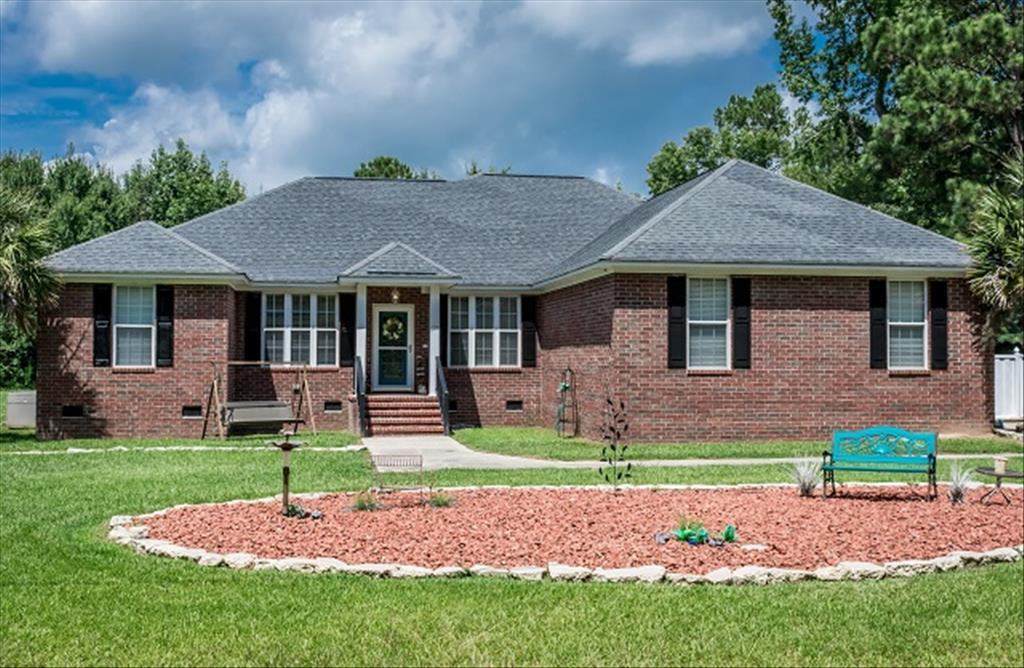 Photo of 629 Silver Leaf Road  Florence  SC