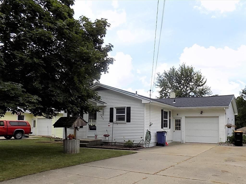 Photo of 3815  Perry Ave SW   Wyoming  MI