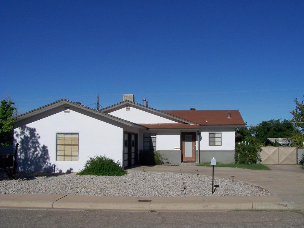 Photo of 2505 Westminister  Alamogordo  NM
