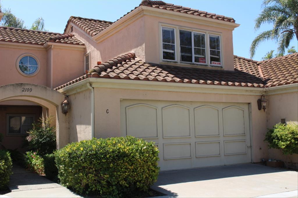 Photo of 2100 Northshore Drive  Chula Vista  CA