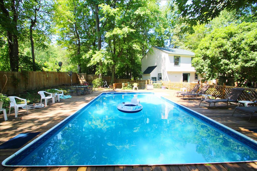 Photo of 10423 Redbridge Road  North Chesterfield  VA