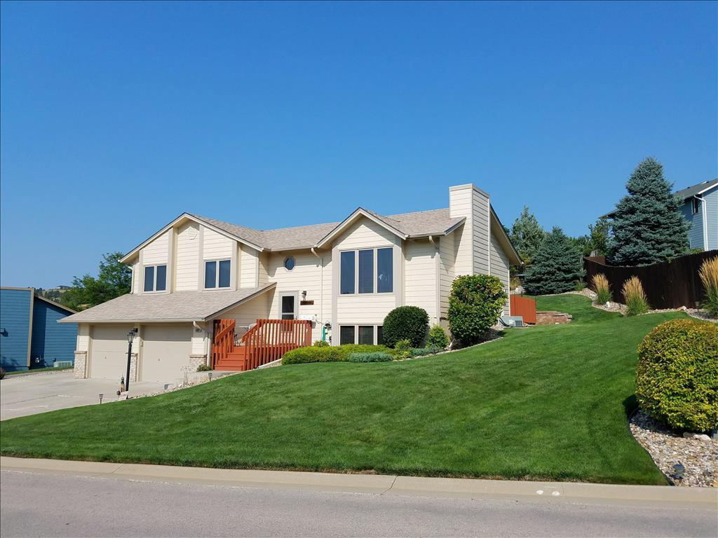 Photo of 5009 Summerset Drive  Rapid City  SD