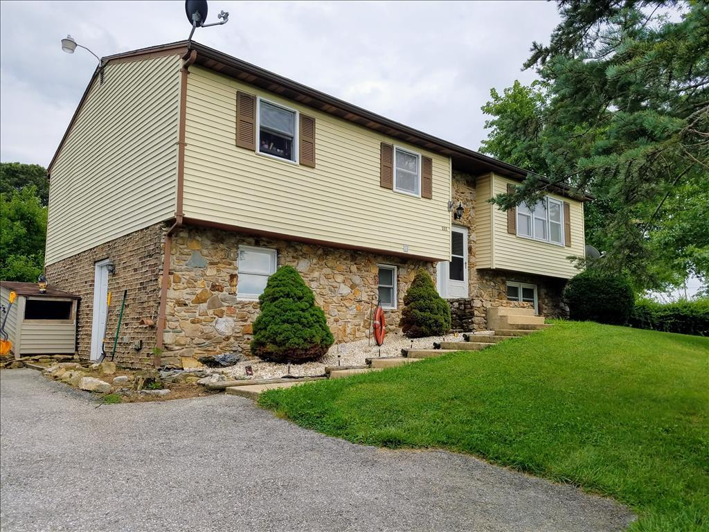Photo of 255 Manchester Rd  Manchester  PA