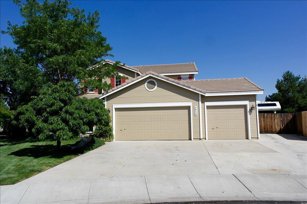Photo of 3030 Tagus Ct   Sparks  NV