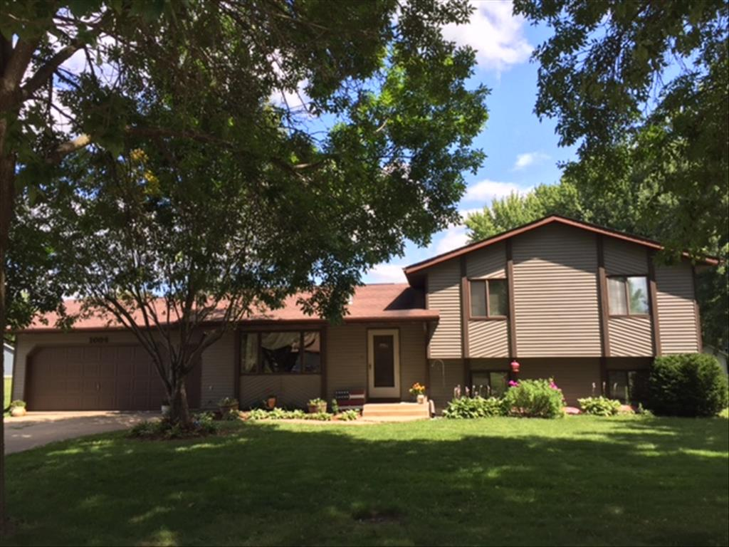 Photo of 1004 S Fairway Dr  Sparta  WI