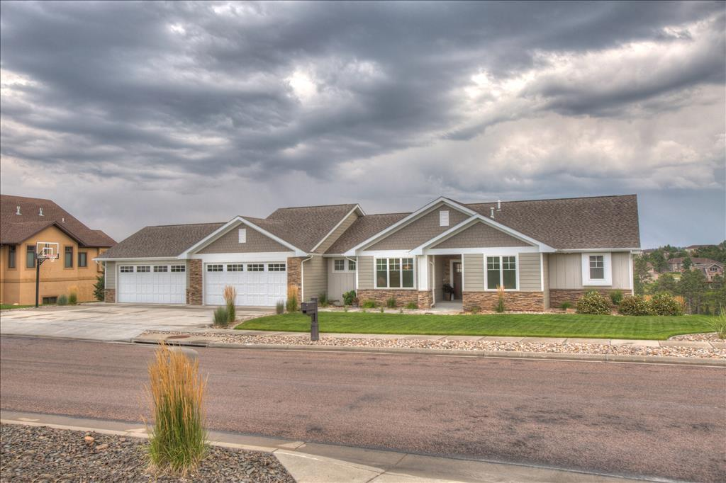 Photo of 5231  Bethpage Drive  Rapid City   SD