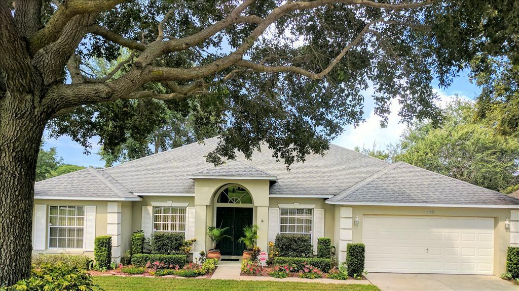 Photo of 11807 Clair Place  Clermont  FL
