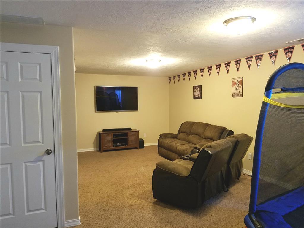 3536 E Vision Dr, Idaho Falls, ID 83401