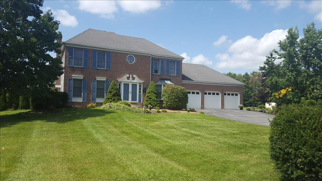 Photo of 1011 Blue Mountain Dr  Danielsville  PA