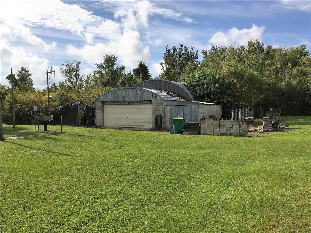 Photo of 4525 Cypress Ranch Road  Saint Cloud  FL