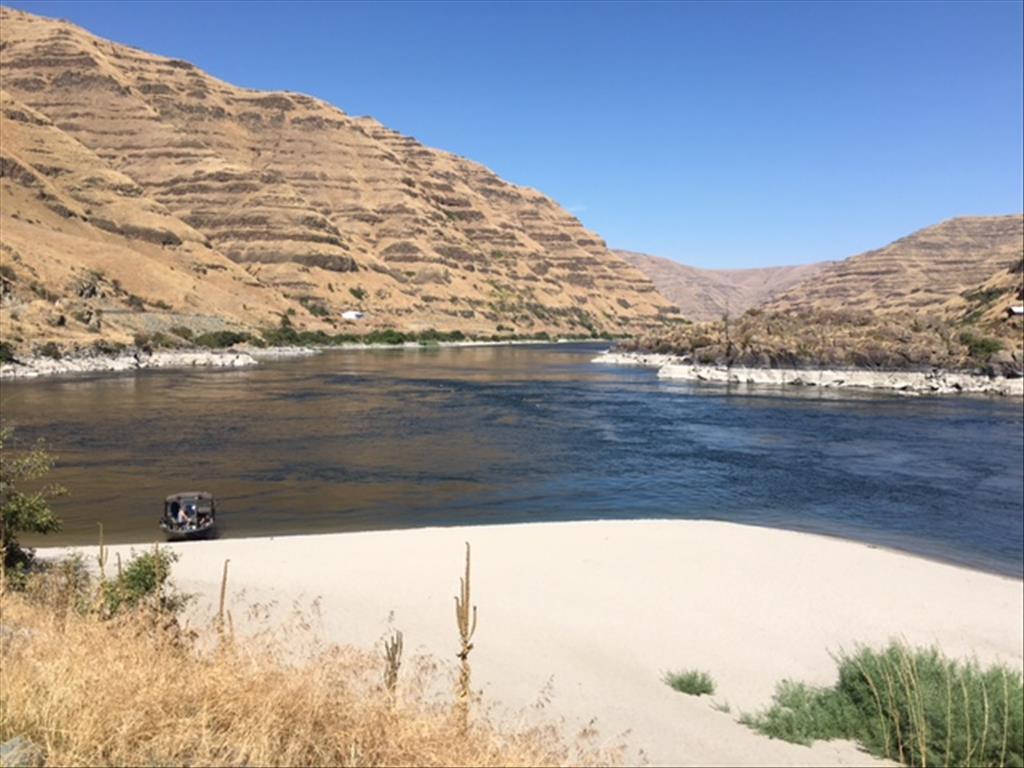 Photo of 2  Snake River Road  Asotin  WA