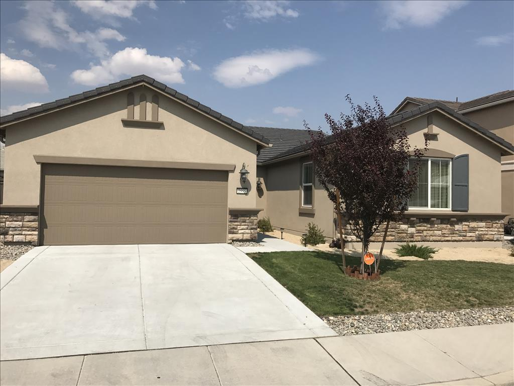 Photo of 2555 Gallagher Rd  Sparks  NV
